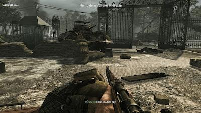 7554 Game ScreenShot