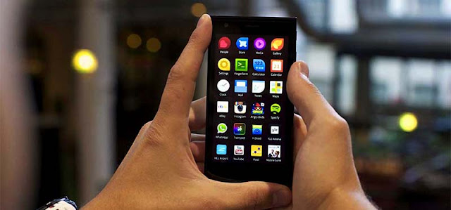 Mengatasi Aplikasi Android Tidak Bisa Di Buka