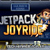 Jetpack Joyride v1.9.21 Mod Apk Terbaru (Lot of Money)