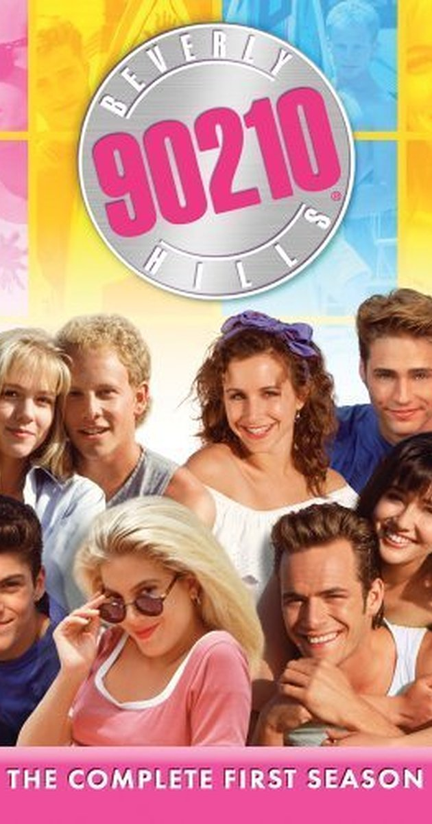 90210 Stream