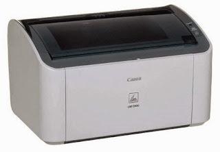canon-2900b-printer-driver-download
