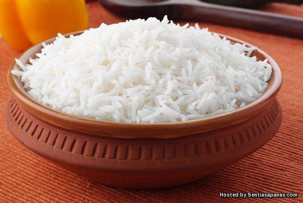 Nasi+Kurang+Kalori