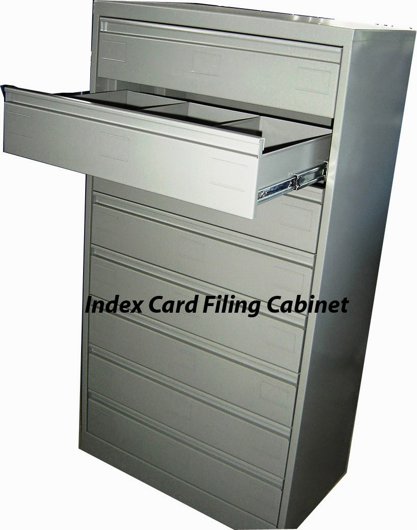 Afford Office Line Limited Cabinets
