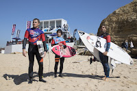 red bull rivals 2017 ericeira 15