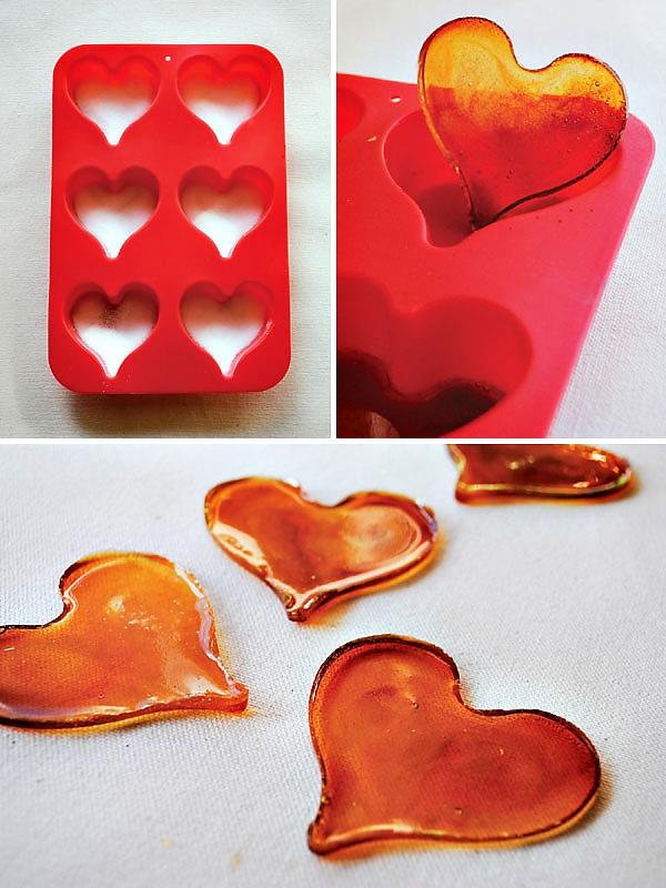 """что приготовить на день Влюбленных, блюда в виде сердца на день влюбленных, лучшие рецепты на день влюбленных, блюдо для любимого, блюдо для любимой, 14 февраля, День Влюбленных, День Святого Валентина, рецепты на Жень Влюбленных, советы на День Влюбленных, валентинки съедобные, валентинки, сердце, любовь, кулинария, блюда в виде сердца, блюда на День Влюбленных, ужин романтический, романтика, блюда """"Сердце"""", сердечки, рецепты кулинарные, советы кулинарные, Розы-безе с клубничным ганашем Вишневый винный мармелад, Клубничный зефир по-домашнему, Шоколадно-клубничные сердечки День св. Валентина — подборка праздничных рецептов и идей что приготовить на день Влюбленных, блюда в виде сердца на день влюбленных, лучшие рецепты на день влюбленных, блюдо для любимого, блюдо для любимой, 14 февраля, День Влюбленных, День Святого Валентина, рецепты на Жень Влюбленных, советы на День Влюбленных, валентинки съедобные, валентинки, сердце, любовь, кулинария, блюда в виде сердца, блюда на День Влюбленных, ужин романтический, романтика, блюда """"Сердце"""", сердечки, рецепты кулинарные, советы кулинарные, Розы-безе с клубничным ганашем Вишневый винный мармелад, Клубничный зефир по-домашнему, Шоколадно-клубничные сердечки День св. Валентина — подборка праздничных рецептов и идейблюда """"Сердце"""", карпмель, блюда на День Влюбленных, десерты, крем-брюле, крем заварной, десерты с карамеллью, десерты кремовые, десерты с кремом, блюда с карамелью, десерты """"Сердце"""", http://eda.parafraz.space/"""