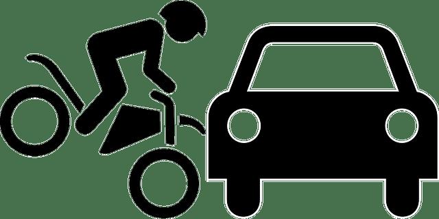 car insurance,guide,
