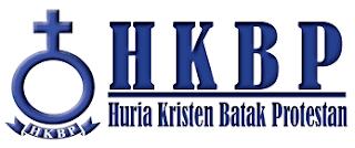 Tugas Dan Tanggung Jawab Parhalado Partohonan Huria HKBP Di Medan - Indonesia