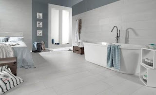 Keraben ceramic tile