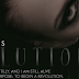 Book Blitz + Giveaway -  Revolution by Jessica Frances