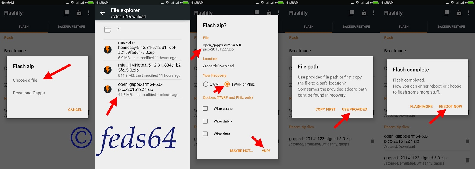 how to stop download in chrome in redmi note 3