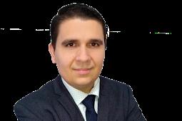 Clube Impulse traz a Aracaju, o especialista em Marketing de Vendas Kayo Silva