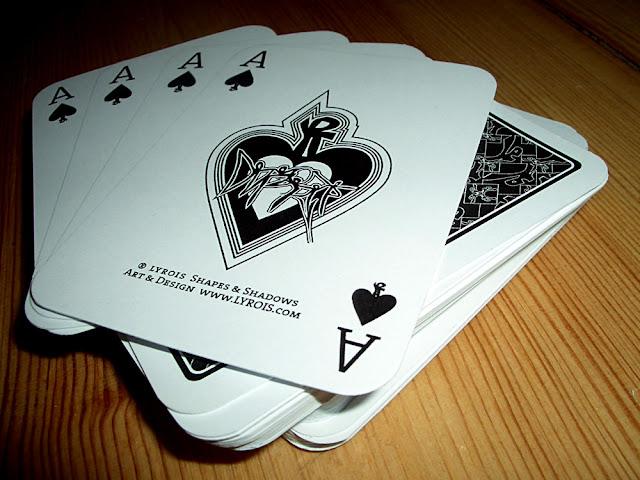Kartu As Kartu Urutan Paling Besar Pada Poker
