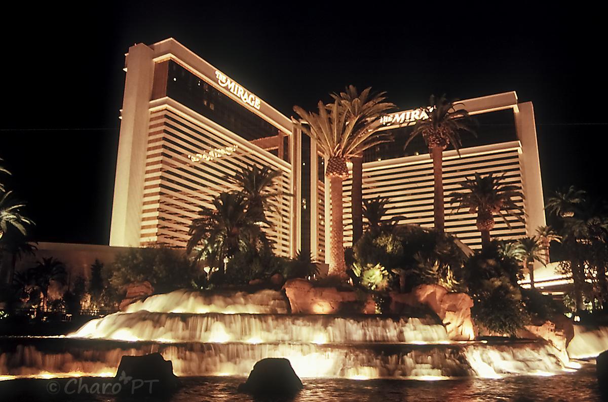El Blog Info Ultima Noche En Las Vegas: Fotos Y Letras (el Blog De Mariteles): U.S.A. 1992: Las Vegas