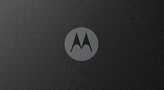 Motorola Devices Getting Android Oreo Update