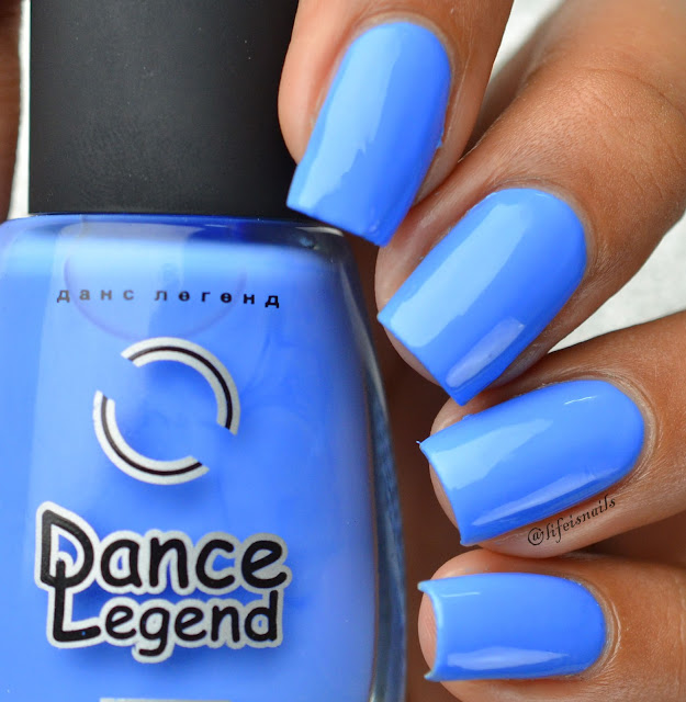 Dance Legend 543