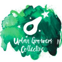 https://urbangrowerscollective.org/