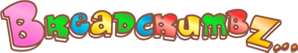breadcrumbz logo