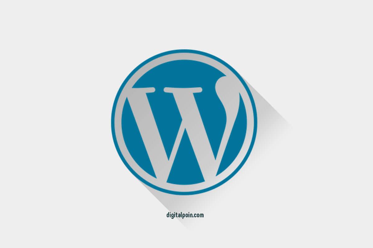Cara Membuat Blog di Wordpress.com Dalam 1 Menit