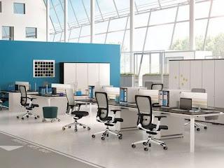 dekorasi-ruangan-kantor-interior-padang-kota