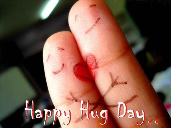 Happy-Hug-Day-Whatsapp-Status
