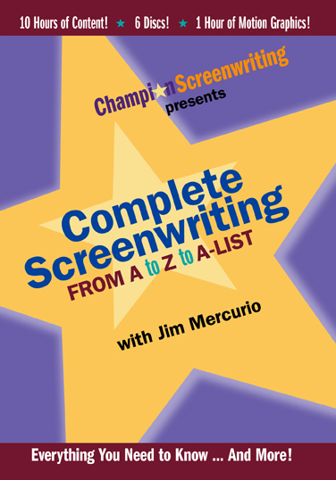 http://a-listscreenwriting.com/cart/products/Jim_s_Multi_DVD_Set_Pre_order-28-2.html