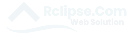 Rclipse - Products