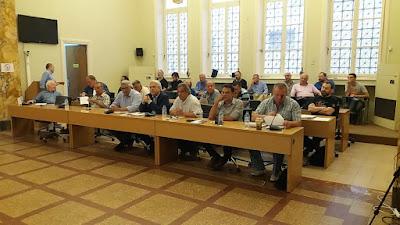 Αποτέλεσμα εικόνας για agriniolike συμβούλιο