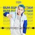 MC Fioti - Bum Bum Tam Tam (Juacko Remix)