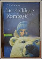 http://ruby-celtic-testet.blogspot.de/2014/12/rezension-der-goldene-kompass-von.html