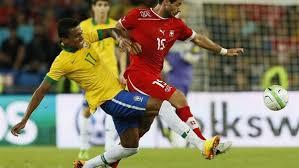 مباشر مشاهدة مباراة البرازيل وسويسرا بث مباشر 17-6-2018 نهائيات كاس العالم يوتيوب بدون تقطيع