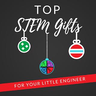 http://stemactivitiesforkids.com/2017/11/10/top-10-stem-gifts-little-engineer/