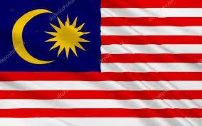 Kenali Maksud Logo Dan Warna Bendera Malaysia Jalur Gemilang