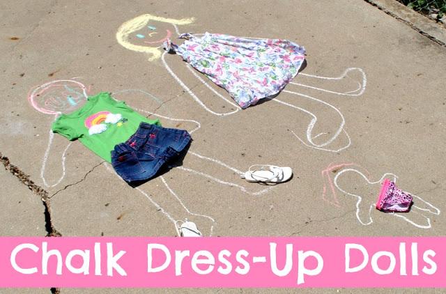 50 Outdoor Summer Activities For Kids Six Sisters Stuff