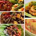 Menu Masakan Sederhana & Praktis Sehari-Hari