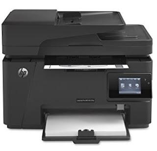 HP LaserJet M226dw Printer Drivers & Software Download