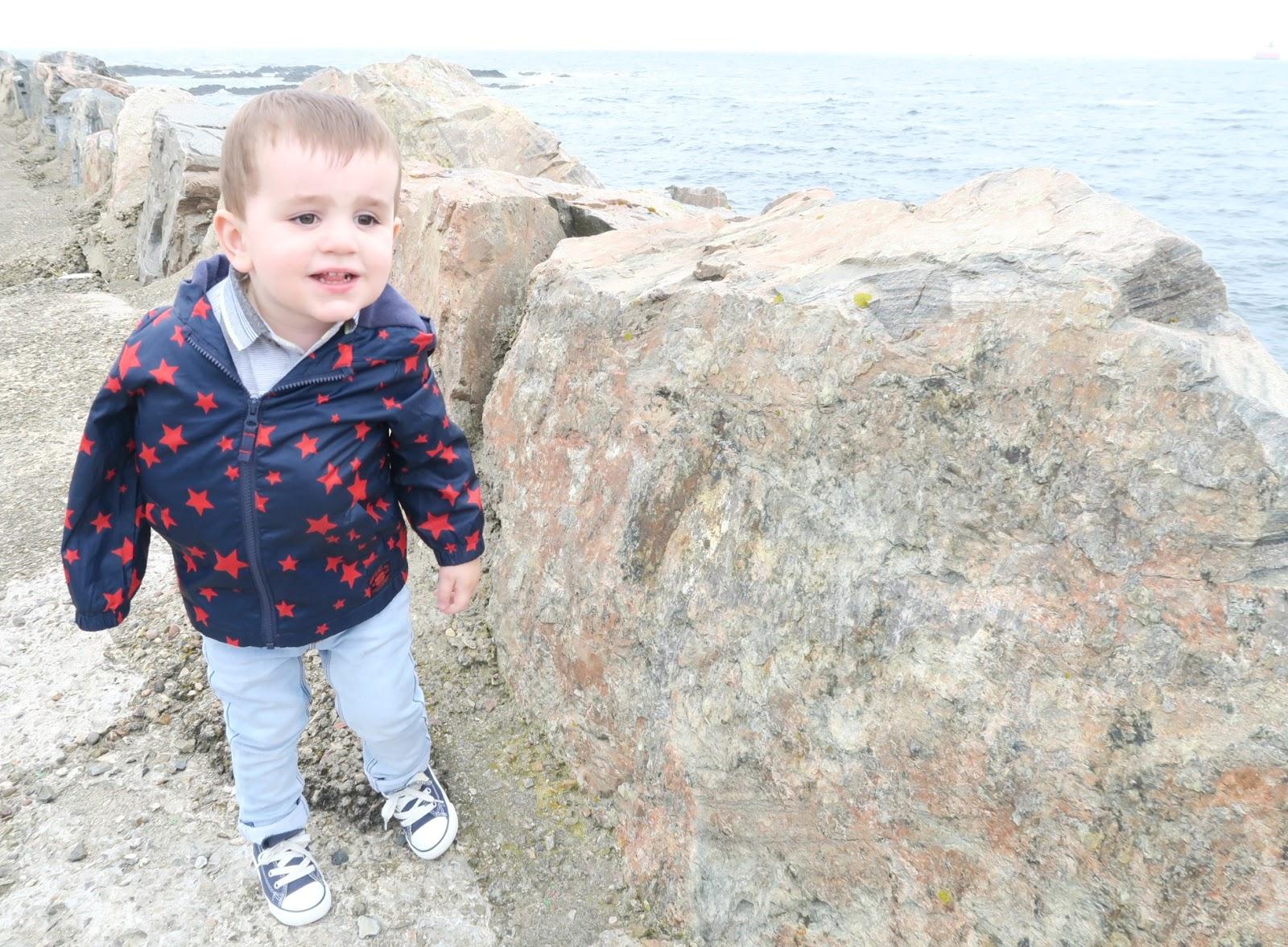 Speech development in toddlers, when will my toddler start to talk, my son won't speak, when will my kids start to talk
