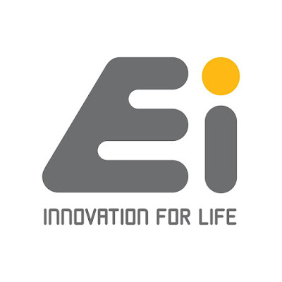 Ei Products