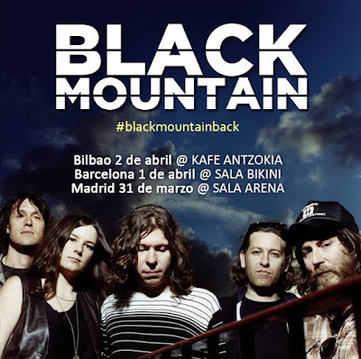 http://www.ticketmaster.es/es/entradas-musica/black-mountain/18913/