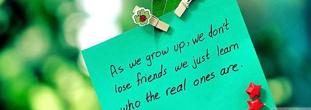 download best friendship day pics