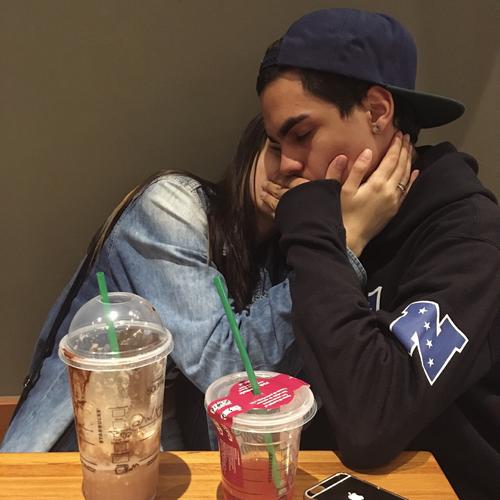 18 ideias de fotos tumblr para imitar com o namorado - Fotos pinterest ...