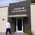 SANTA FE: COPARON LA COMISARÍA DE UN PUEBLO, ROBARON EL CLUB Y $600 MIL DE LA MUTUAL