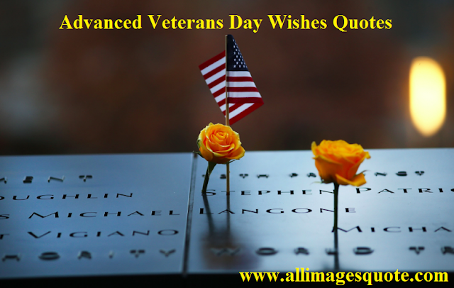 Advanced-Happy-Veterans-Day-Quotes