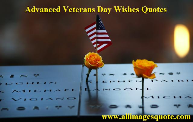 Advanced-Happy-Veterans-Day-Quotes