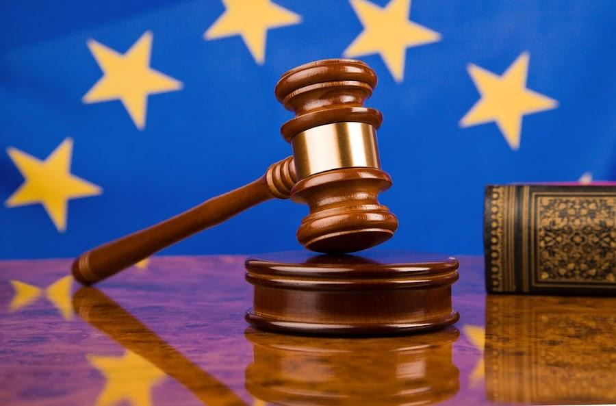 Мирні зібрання, об'єднання та участь в них: Європейський Суд з прав людини