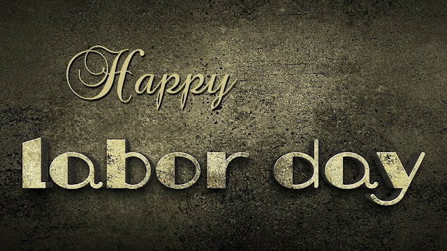 download besplatne pozadine za desktop 1920x1080 HDTV 1080p čestitke praznici Happy labor day