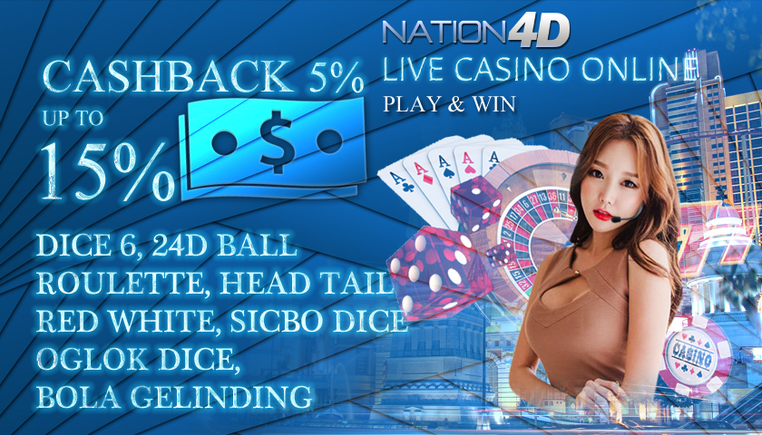 [Image: nation4dcasino.png]