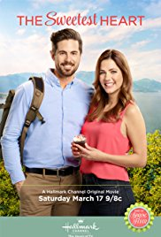 Watch The Sweetest Heart Online Free 2018 Putlocker