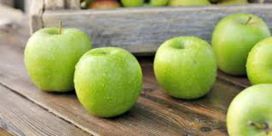 Manfaat Apel untuk menjaga kesehatan jantung
