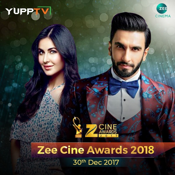https://www.yupptv.com/channels/zee-cinema-movies/live