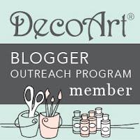 https://decoart.com/mixedmediablog/